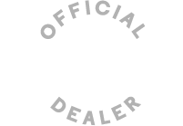 Stanley Stella Official Dealer Hamburg